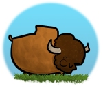 140115_buffalo
