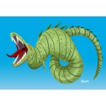 140126_serpent_color