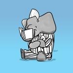 140203_elephant