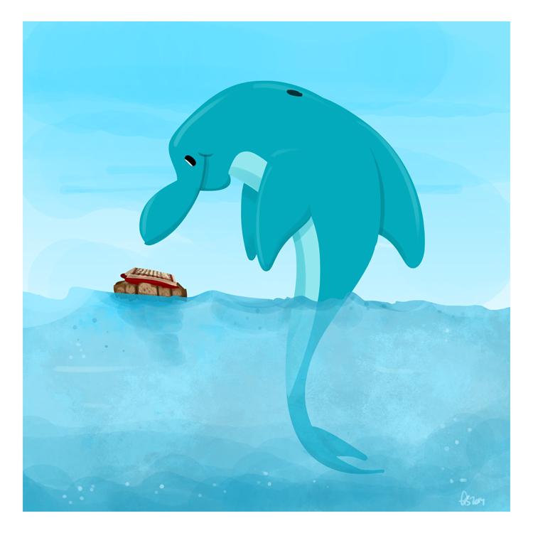 140213_dolphin