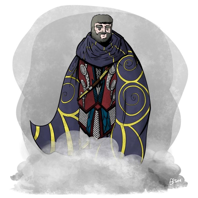 140326_viking copy