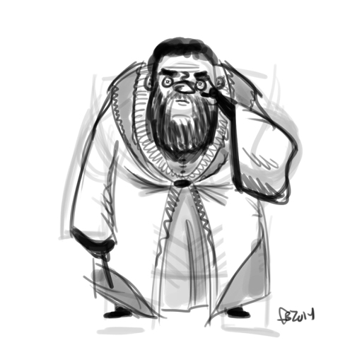 140330_wizardSketch