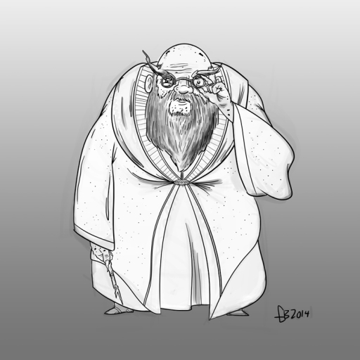 140403_wizardSketch