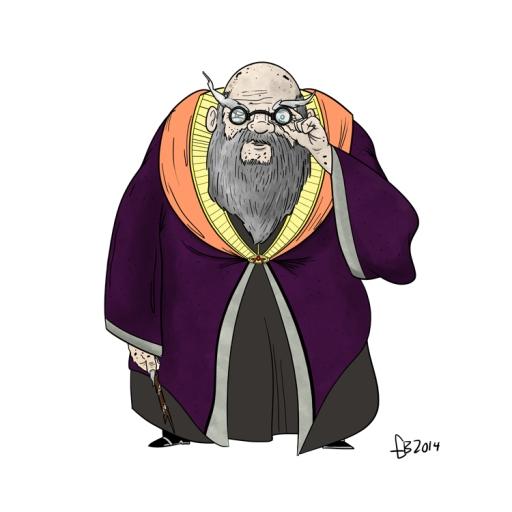 140405_wizardColor01