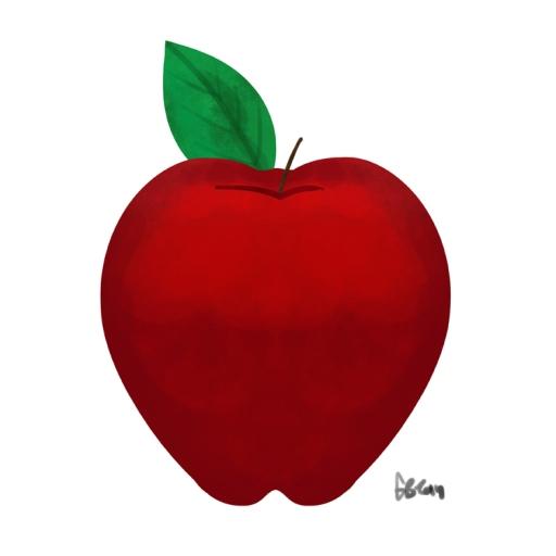 140408_apple