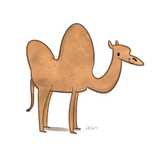 140410_camel