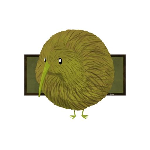 140418_kiwi